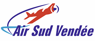 Air Sud Vendée