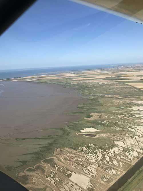 Air Sud Vendée
