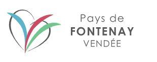 AIR SUD VENDÉE - Aérodrome - Sérigné | Office de Tourisme Pays de Fontenay-Vendée