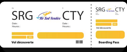 Air Sud Vendee